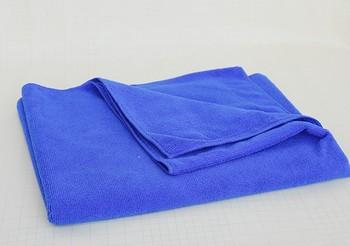 60x160毛巾布 (15)