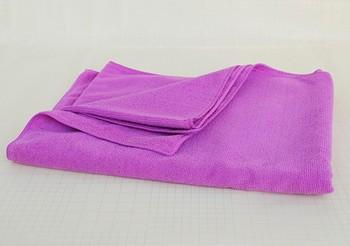 60x160毛巾布 (16)