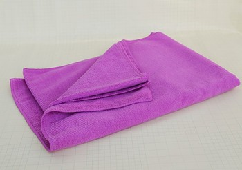 60x160毛巾布 (17)