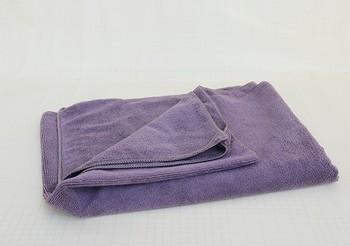 60x160毛巾布 (18)