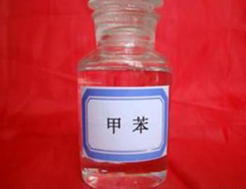含易燃溶剂的合成树脂