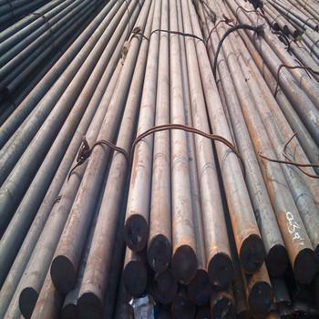 45号钢 厂家大量现货供应