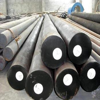 批发20CrMnTi 齿轮钢 全国可配送