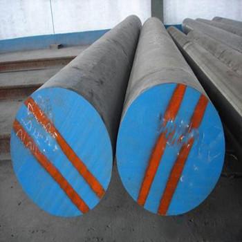 gcr15热轧型材 厂家直销 gcr15轴承钢