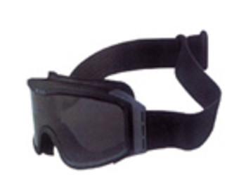 护目镜Ⅱ型