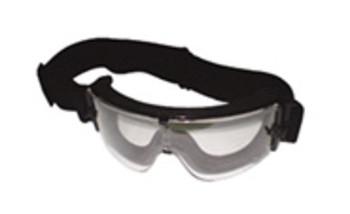 护目镜Ⅰ型