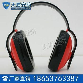 耳罩产品介绍 耳罩价格