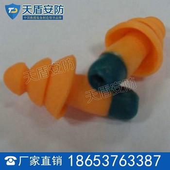 耳塞分类 耳塞价格
