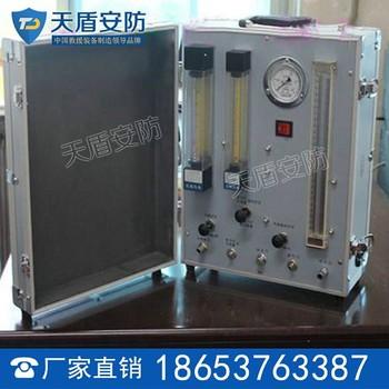 自动苏生器检验仪参数 天盾自动苏生器检验仪价格