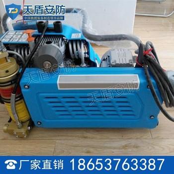 空气充气泵价格 空气充气泵参数