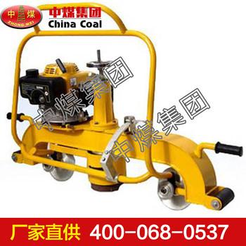 钢轨打磨机 钢轨打磨机生产