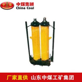 液压推溜器 液压推溜器生产