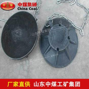 柱鞋 柱鞋生产