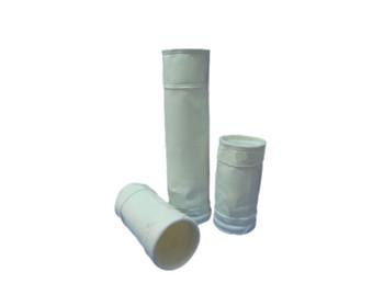 覆膜复合滤料除尘滤袋