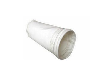 高效拒水防油除尘布袋