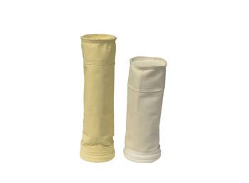 耐磨复合针刺毡除尘布袋