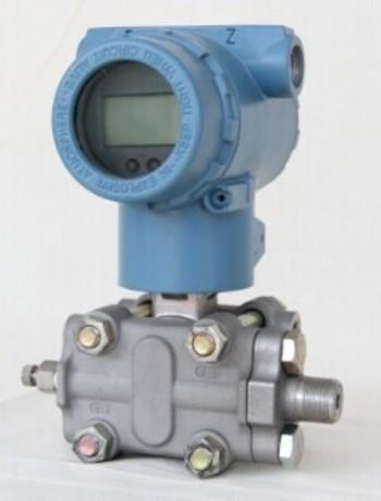 FED1151_3351GP型压力变送器