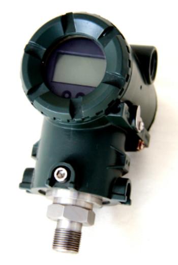 RQ-DBS208、308系列压力变送器