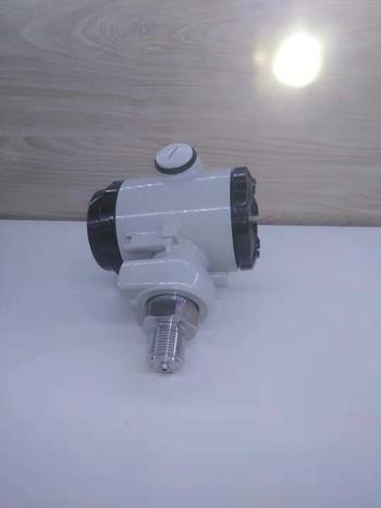 RQ3051S压力变送器