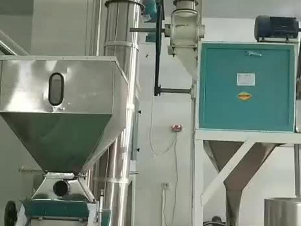 合作案例視頻