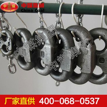 锯齿环  锯齿环现货供应