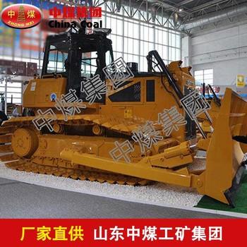 SD13R环卫型推土机   SD13R环卫型推土机厂家直销