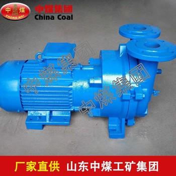 WG污水泵  WG污水泵现货供应