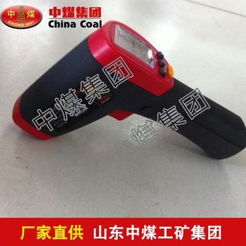 红外测温仪   红外测温仪价格优惠
