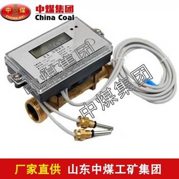 钻孔瓦斯流量仪  钻孔瓦斯流量仪现货供应
