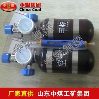 AP5甲烷传感器标定器