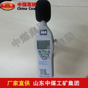 噪声检测仪   噪声检测仪参数