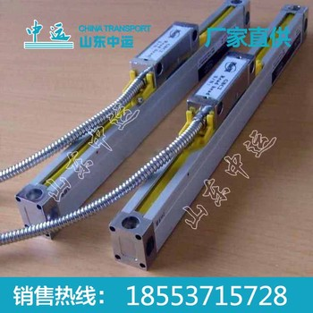 平直度测量仪价格 平直度测量仪厂家 平直度测量仪规格