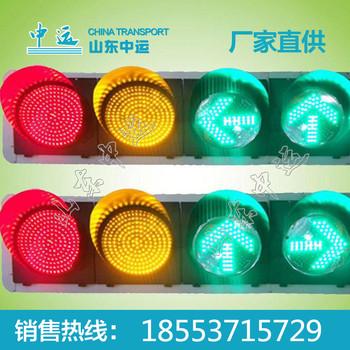 山东LED信号灯直销 LED信号灯价格
