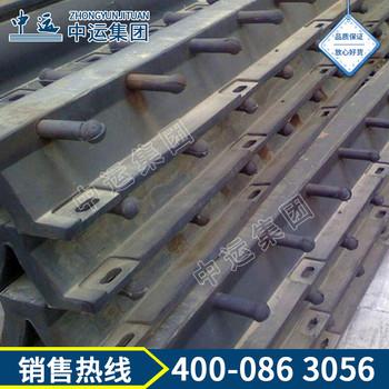 质量保证舷梯橡胶护舷 舷梯橡胶护舷特点 舷梯橡胶护舷性能