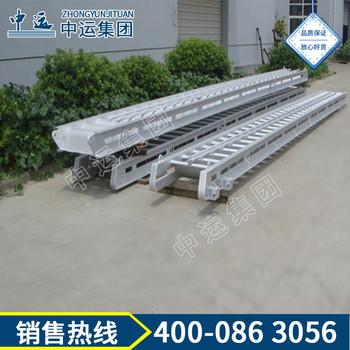质量保证铝质舷梯 铝质舷梯特点
