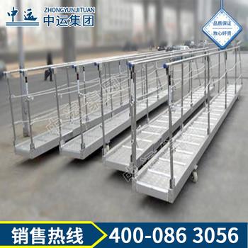 铝质跳板 铝质跳板质量保证 铝质跳板性能