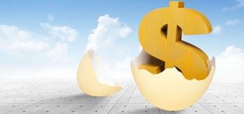 企业融资服务