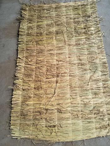 砖厂专用帘