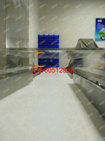 水产品分选秤四川省称重机