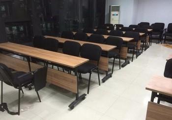 会议桌 (2)