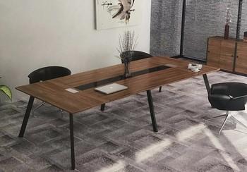 会议桌 (7)