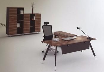 经理桌 (2)