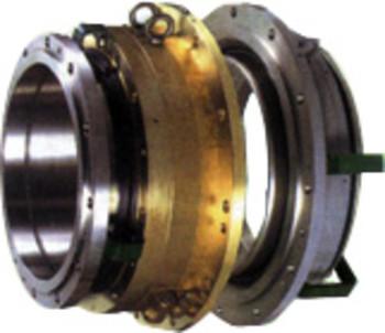 油潤滑艉軸密封裝置