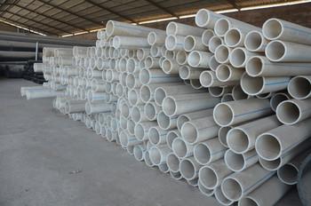HDPE给水管 (12)