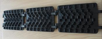 轮胎防滑垫2