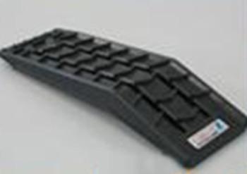 轮胎防滑垫