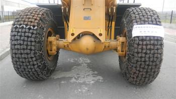 轮胎保护链3(防滑链)