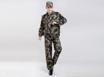 户外服装 (1)