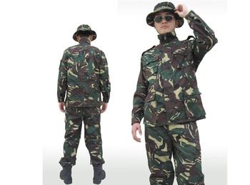 户外服装 (2)