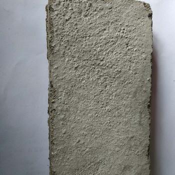 防火涂料生产-斯凯肯防火堤隧道防火涂料 量大从优